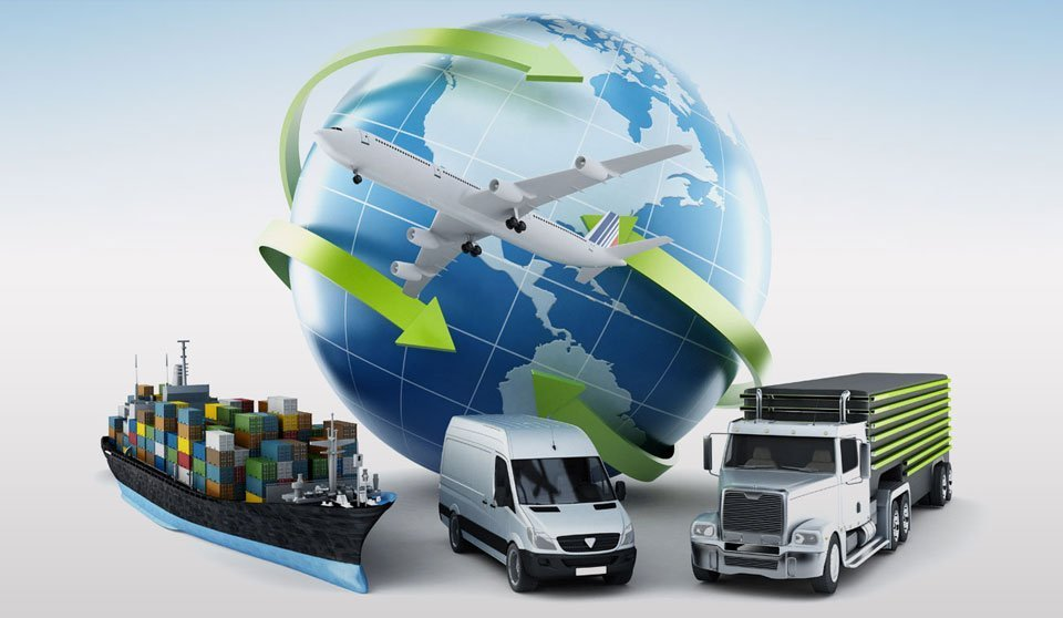 The Advantages of Hiring a Freight Forwarder | Hype - Latest