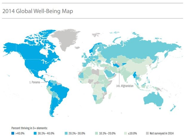 2014_global_well-being_map1