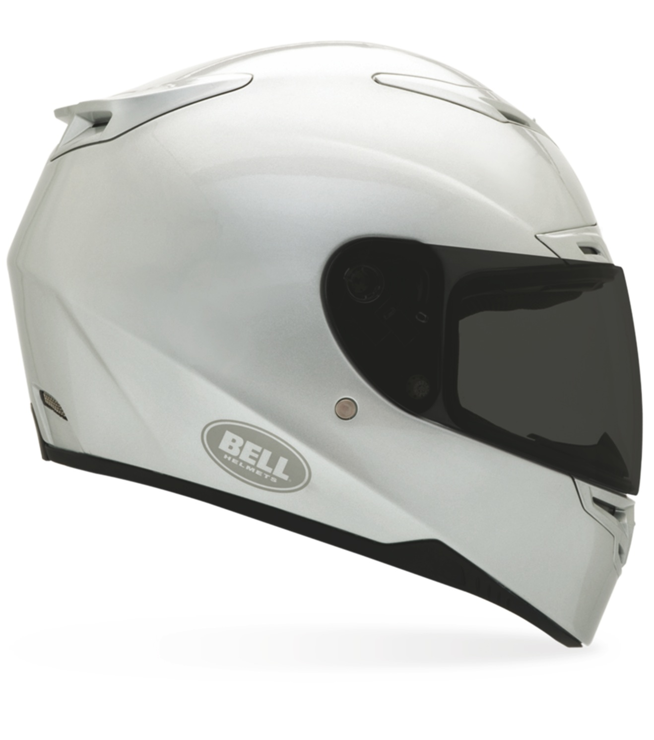 Bell-RS-1-Motorcycle-Helmet-White