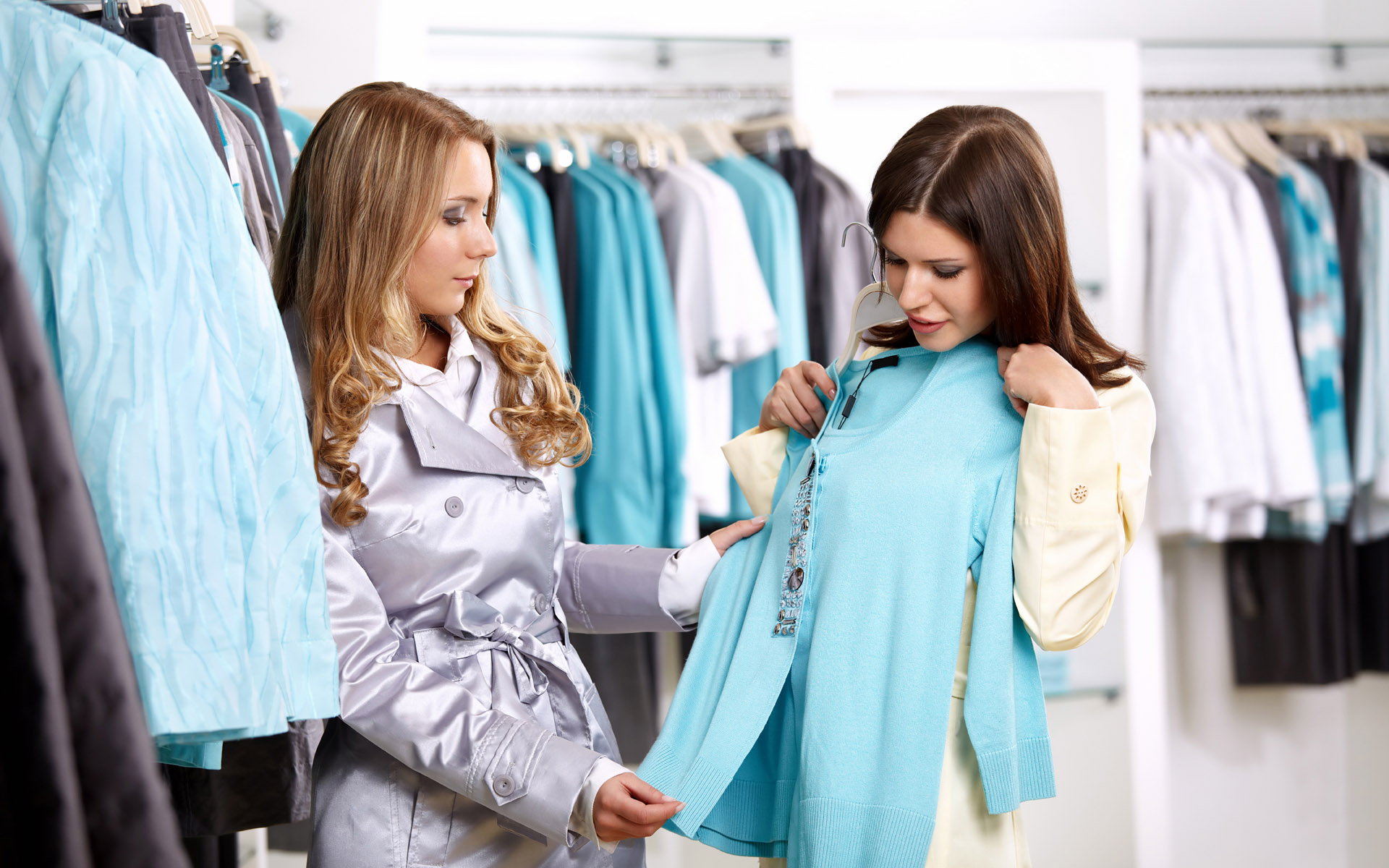 FreeGreatPicture_com-24301-hd-women-shopping