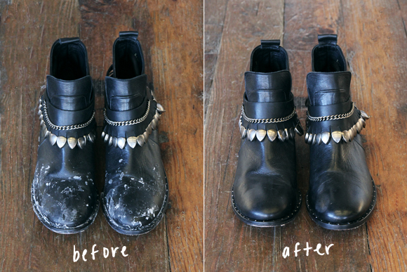 How-to-fix-salt-stains-on-leather