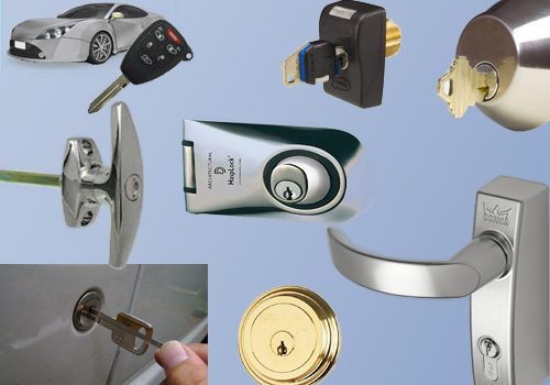 Noblesville-locksmith