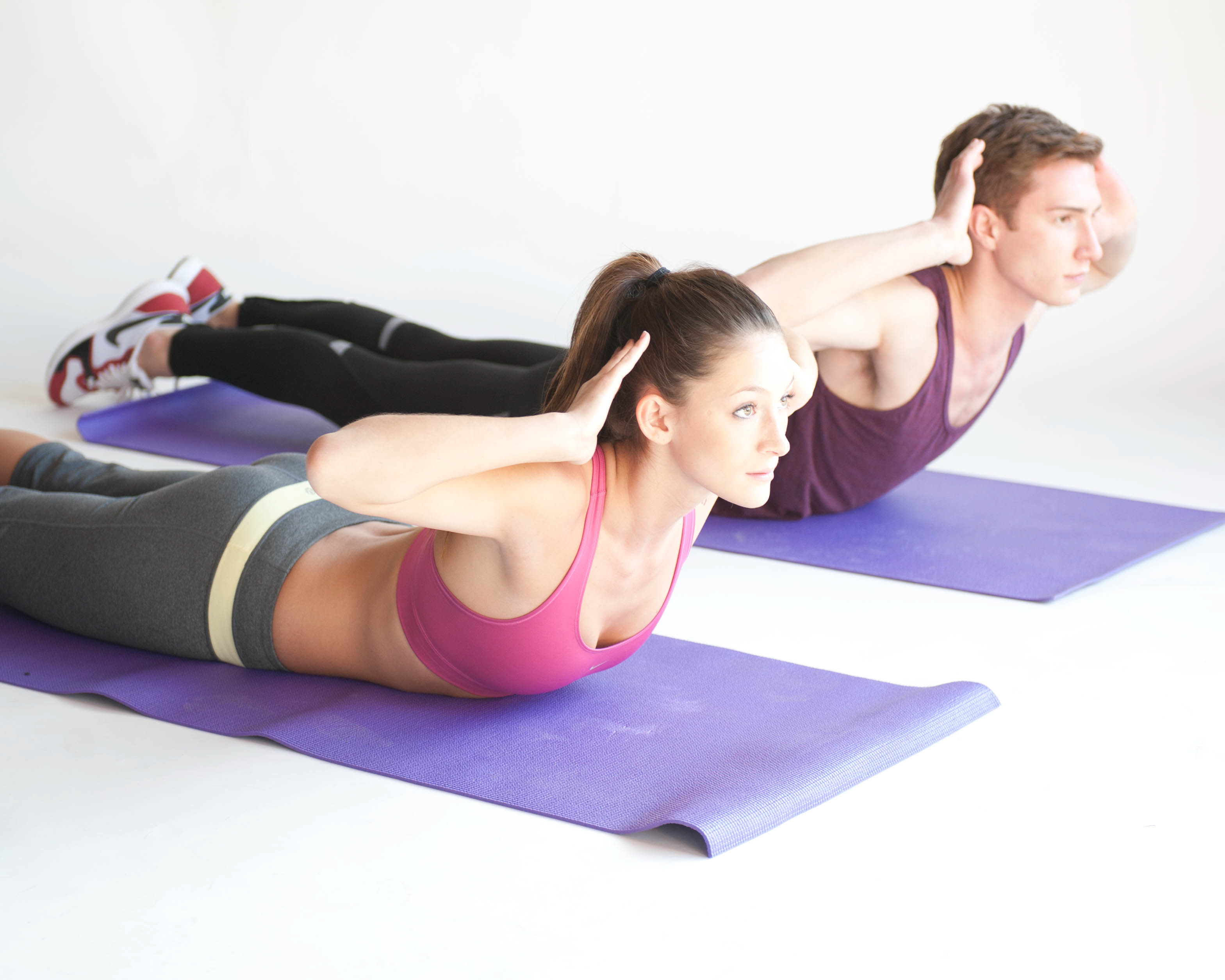 Perform-the-Superman-Core-Exercise-Step-4