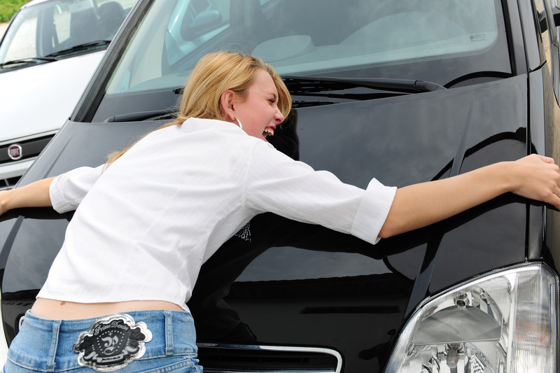 Six-Mistakes-Most-People-Make-When-Buying-Their-First-Car