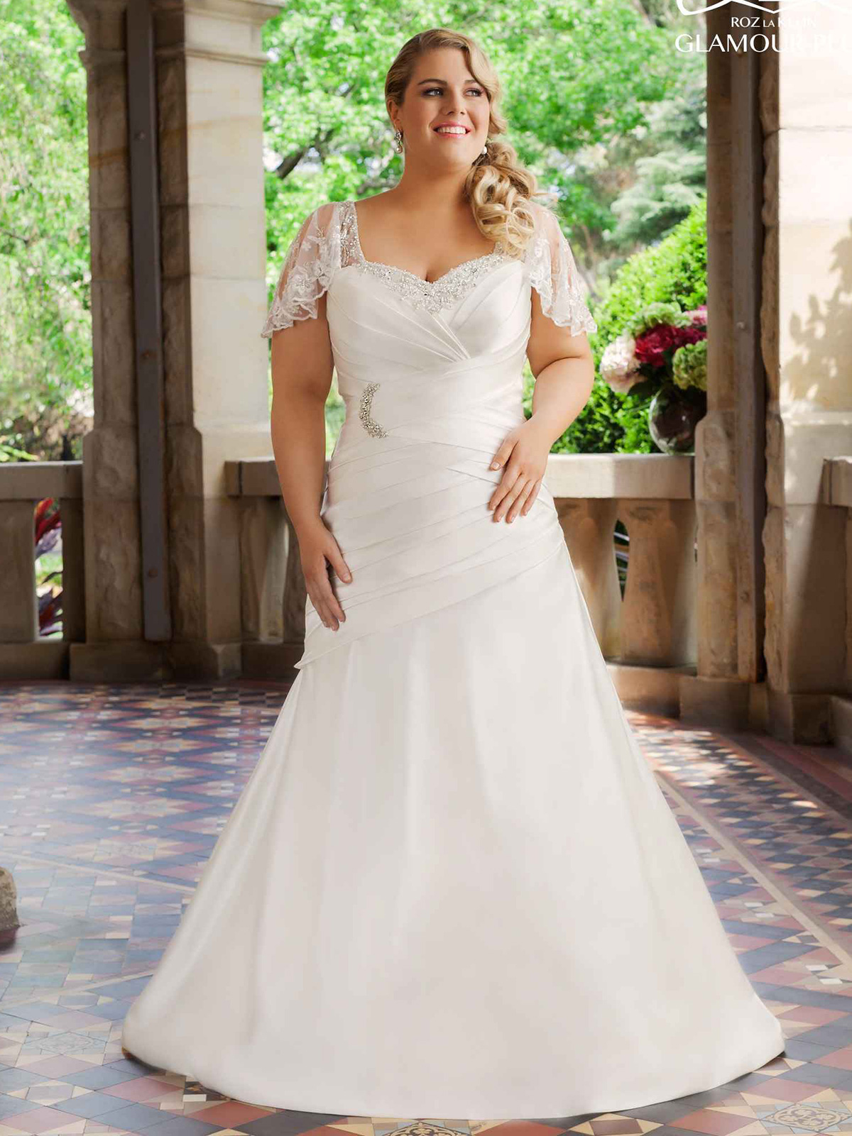 a-line-plus-size-bridal-dress-colette-4