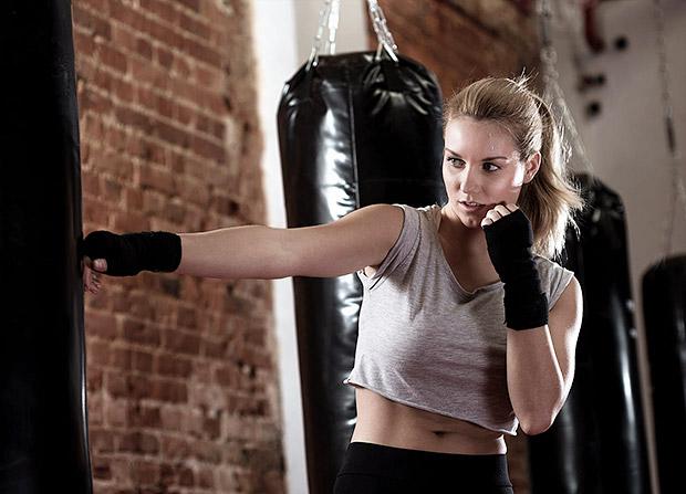benefits_boxing_workout