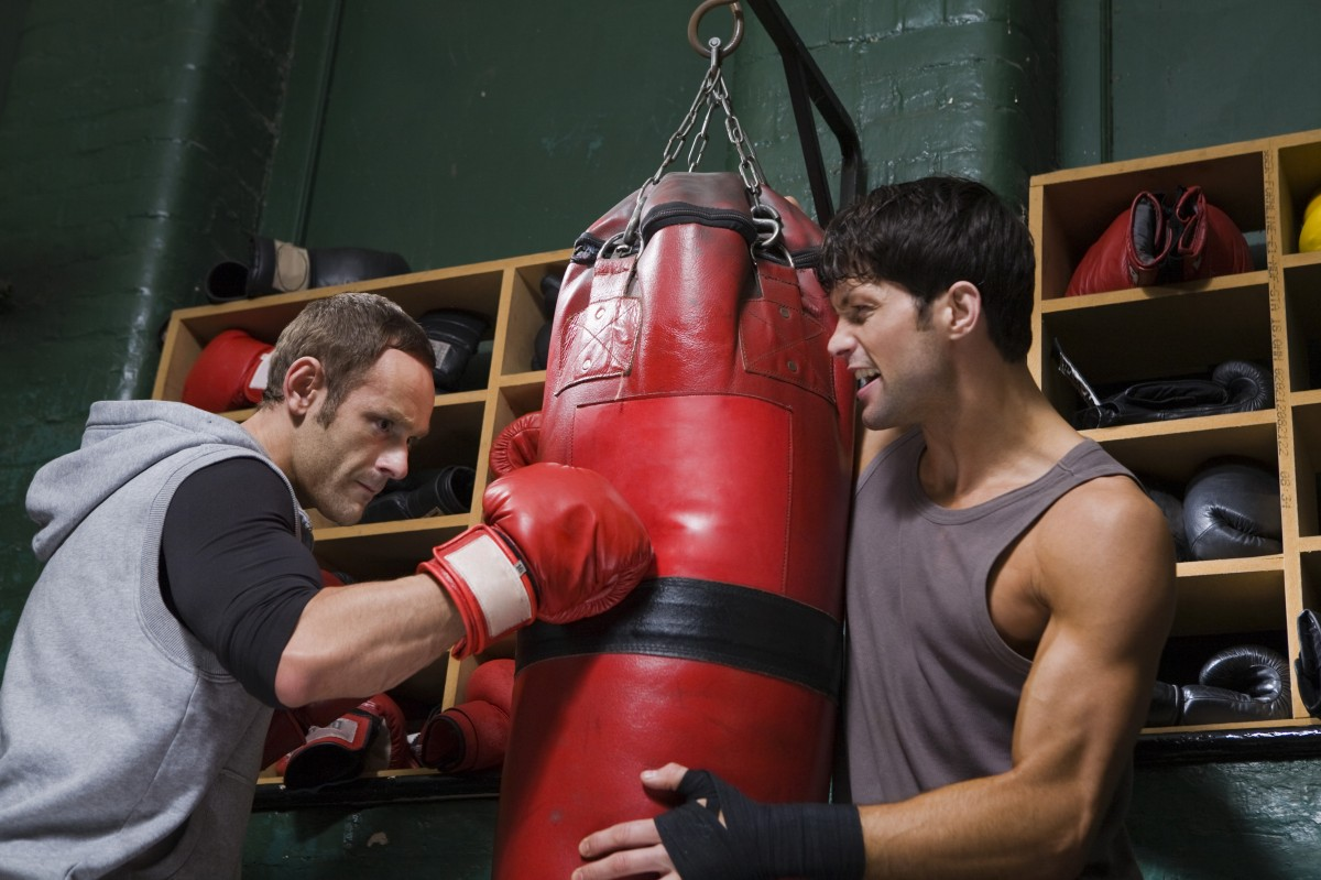 boxing-training-video-1072299-TwoByOne