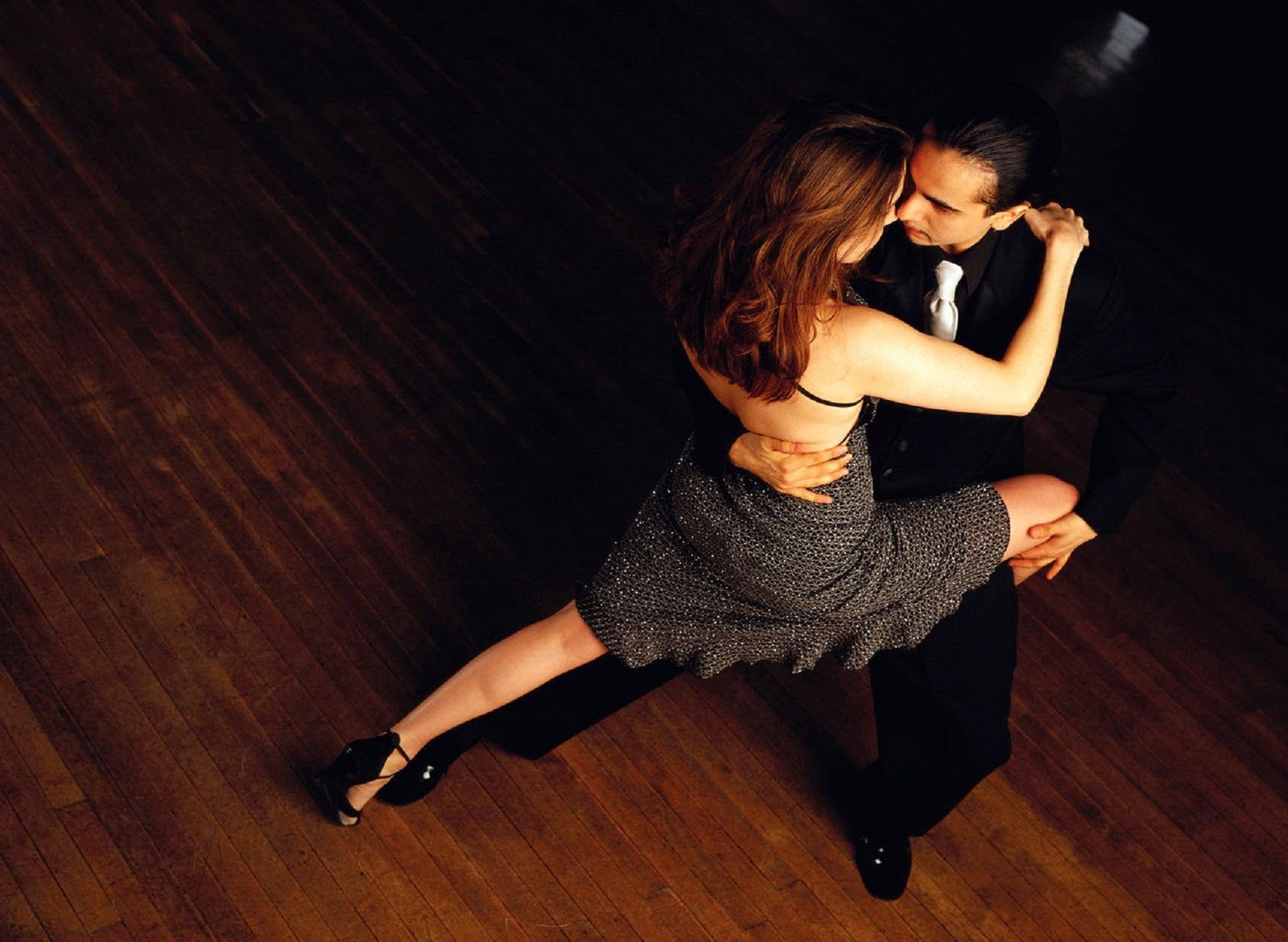 dance-genre-salsa-16-couple-holding-each-other