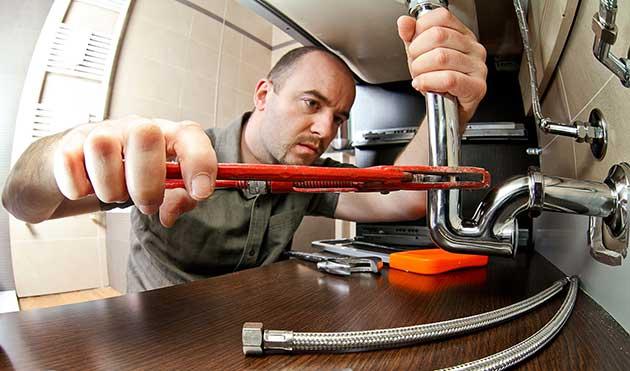 emergency-plumbing-services-shakopee-mn