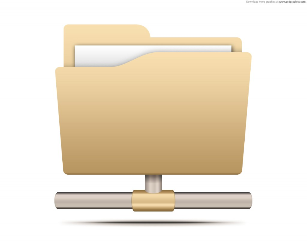 files-5