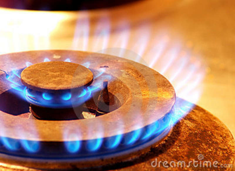 gas-stove-fire-flame-16071850