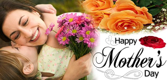 happy-mothers-day-sayings