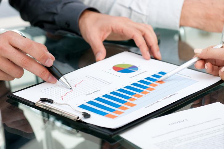 investing-basics