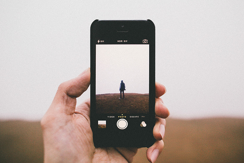 iphone-photography-by-sam-alive-reveals-hidden-landscapes-designboom-03