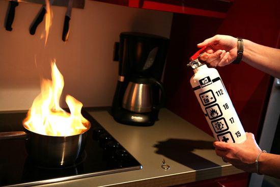 kitchen-fire-extinguisher-fire-design-unique-fire-extinguisher-design-31433