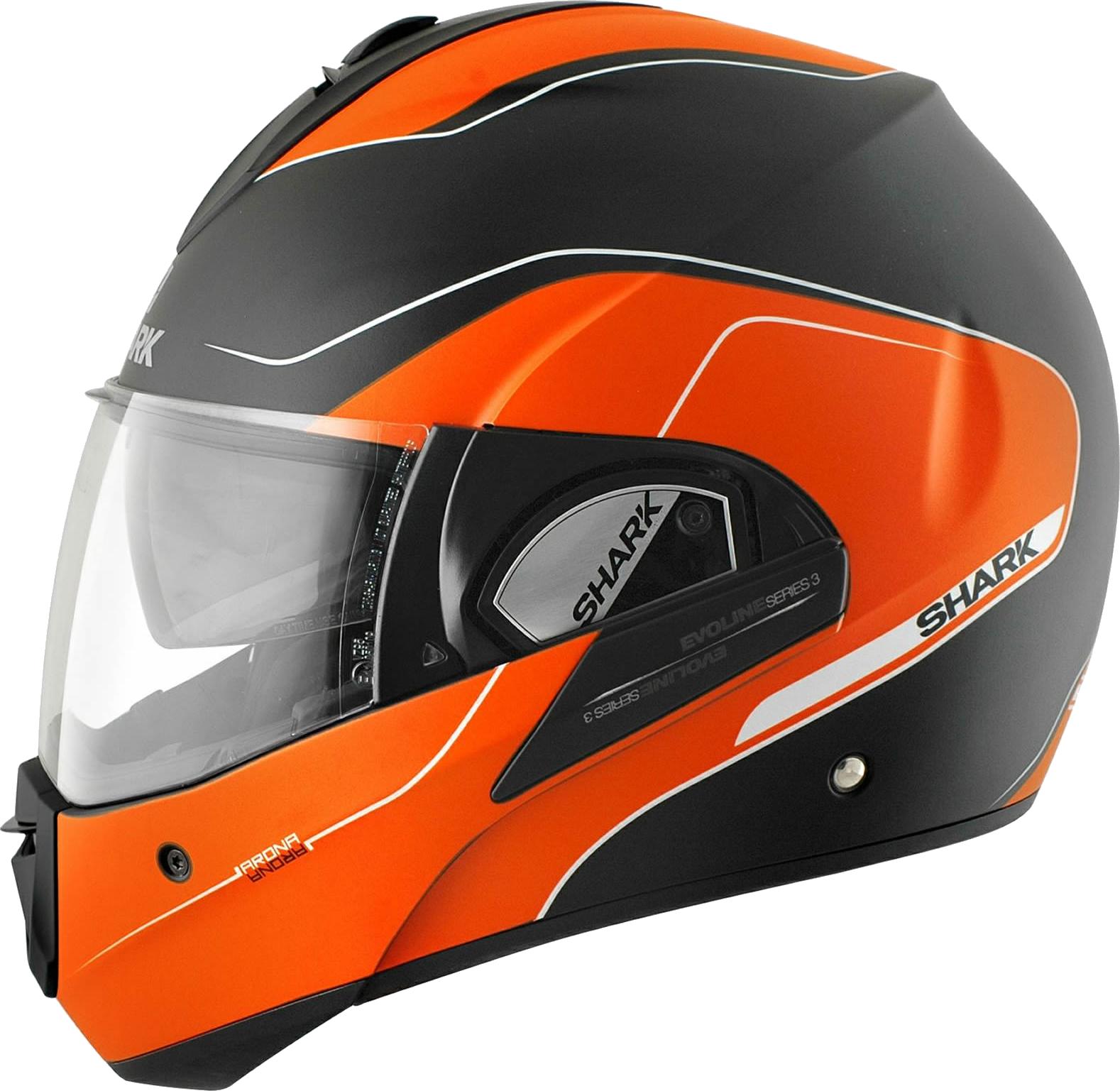 motorcycle_helmets_PNG9660