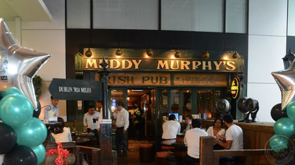 muddysmurphy-e1405009268344