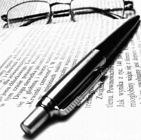 quality_writing