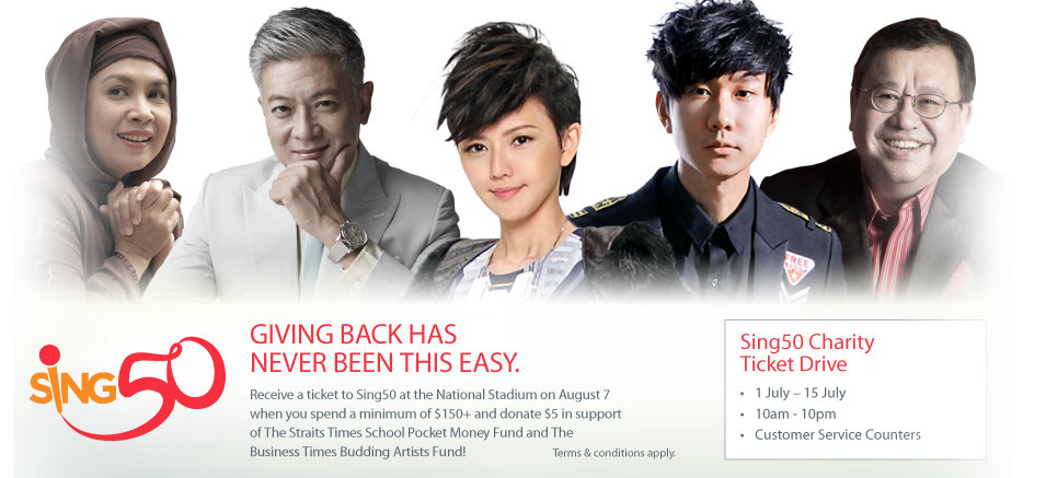 sing50-event-banner-charity