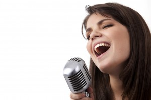 singing-courses