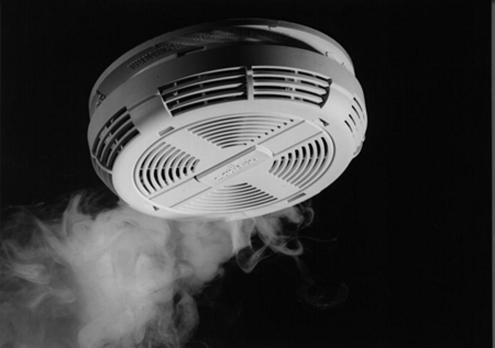 smokealarms