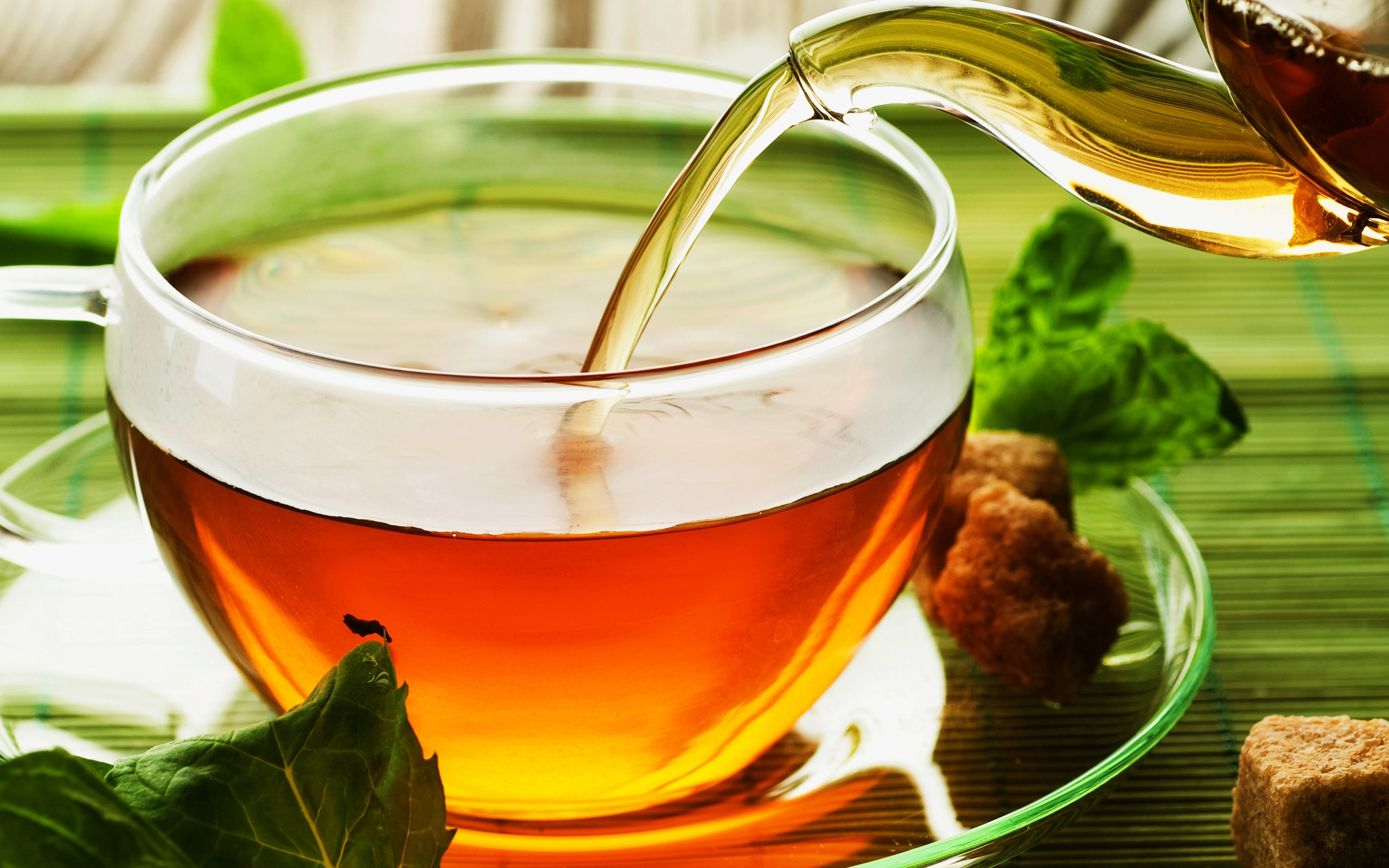tea-cup1