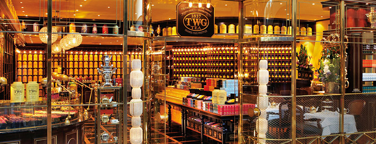 twg-tea-salon-740