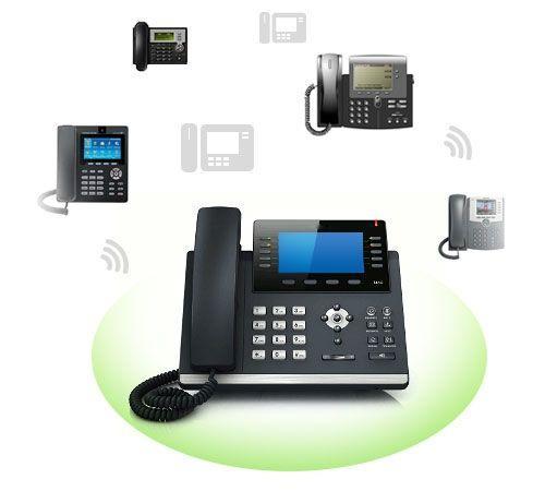 vopi-phone-new_1