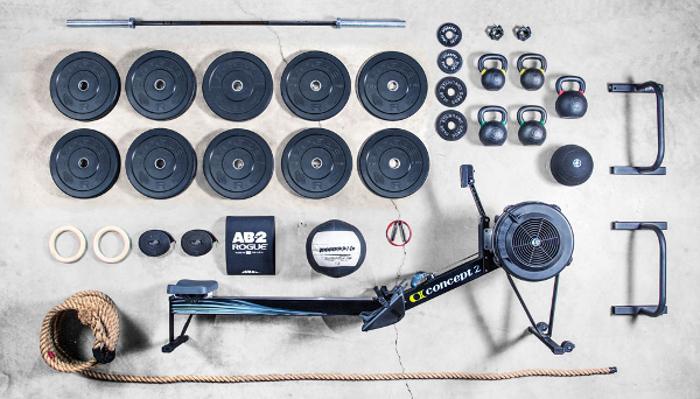warrior-crossfit-equipment-packages